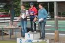 29. Mai 2016 SK-Offroad-Lauf und LRP Offroad Challeng_125