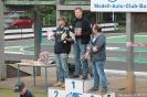 29. Mai 2016 SK-Offroad-Lauf und LRP Offroad Challeng_126
