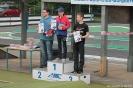 29. Mai 2016 SK-Offroad-Lauf und LRP Offroad Challeng_127