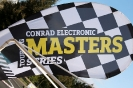 Conrad Touring Masters_3
