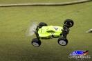 Deutsche Meisterschaft Offroad 4WD