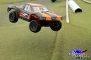 Bilder der Offroad 4WD DM 2015_19