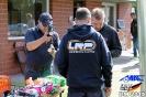 DM LRP-HPI Challenge 2015_1