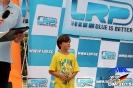 LRP-HPI-Challenge DM 2015_39